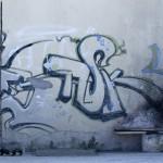 Graffiti (Klaus Echle)